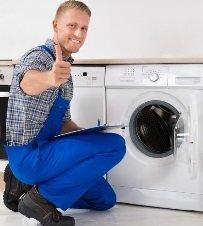 despre-reparatii-masini-de-spalat.html